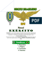 Manual Exercito.pdf