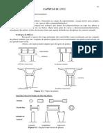 Pilares de Pontes.pdf