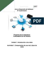 DPRN2_U1_A1_JAAR.docx