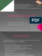 PRESENTACION TECNICAS DE ESTUDIO (7).pptx