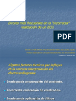 ECG pitfalls and artifacts_Español.pptx