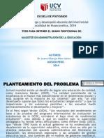 DIAPOSITIVAS DE SUSTENTACIÓN.pptx