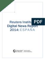 Reuters-Institute-Digital-News-Report-2014-Espana.pdf