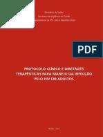 protocolo_clinico_manejo_hiv_adultos.pdf