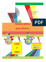 Serie HBPÑ 5 Caín y Abel.pdf