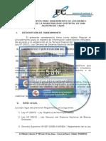 perfil del Proyecto cajas.doc