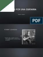 EL ALMA POR UNA GUITARRA.pptx