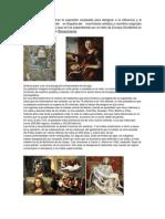 Renacimiento español.docx