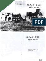 andargachew-tsege_amhara-to-to (1).pdf