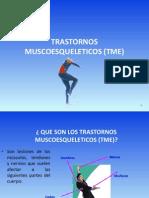 ERGO 3alum.pdf