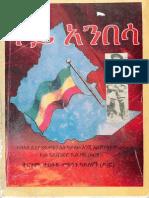 Qeyu Anibesa.pdf