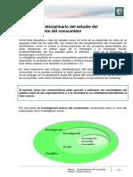 Lectura 3 - Enfoque interdisciplinario.pdf
