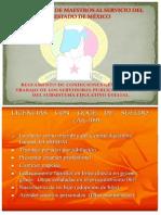 REGLAMENTO DE CONDICIONES GENERALES SMSEM.docx