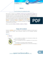 DIVISION CELULAR MEIOSIS.pdf