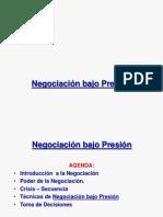NEGOCIACION PRESION.pdf