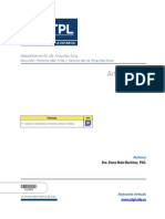 G14307.pdf
