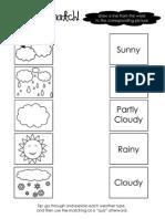 weathermtch.pdf