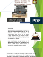 Combustion,Bastidas Gutierrez Alberto Juan.pptx