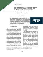 JAST44831264797000.pdf