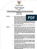 277Pergub_7_tahun_2013.pdf