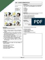 20120618_175248_0201_AGENTE_ADMINISTRATIVO.pdf