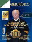 FORO JURIDICO Nº-85 OCT 10.pdf