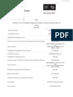 Anexo I_ Calendário_2014_2015.pdf