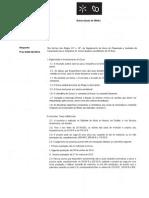 Despacho Pres. ILCH-10_2014.pdf