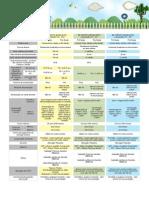 Aquisição PF - Crédito Imobiliário.pdf