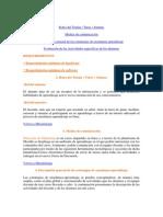 METODOLOGÍA MARKETING.pdf