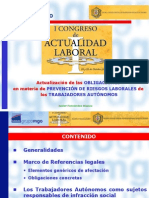 PRL_Autonomos_J._Fernandez.ppt