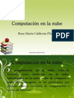 Computación en la nube.pdf
