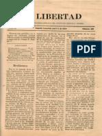LaLibertad_188.pdf.docx