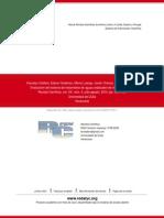 95916179011.pdf