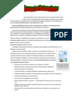 La Inteligencia_Naturalista.pdf