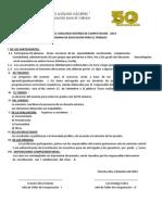 BASES     DE    CONCURSO  2014.docx