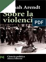 arendt2.pdf
