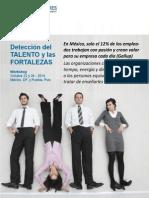 JGInstructores_Workshop_Talento Fortalezas_Octubre2014.pdf