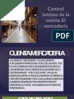 Presentacion de la cta 20 comercial.pptx