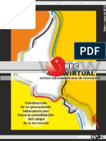 REVISTA_LATINOAMERICANA_DE_RECREACION_NUMERO_2_ENERO-JUNIO_2012.pdf