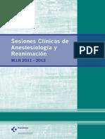 sesiones clinicas anestesia.pdf