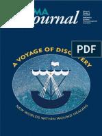 EWMA Journal Vol 8 No 2