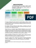 MANDO INTEGRAL.docx