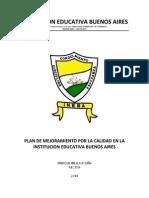 Plan de mejoramiento INEBA 2014.docx