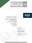 revista cultura 101.pdf