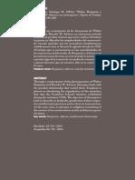 10. Roggerone.pdf