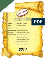 220343040-Tarea-de-La-Segunda-Unidad.pdf