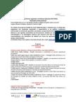 2011_programa_inquirir da honra.pdf