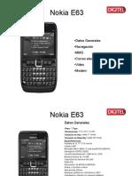 nok_e63[1].pdf