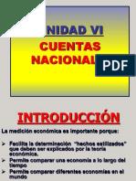 UNIDAD II - Cuentas Nacionales.ppt